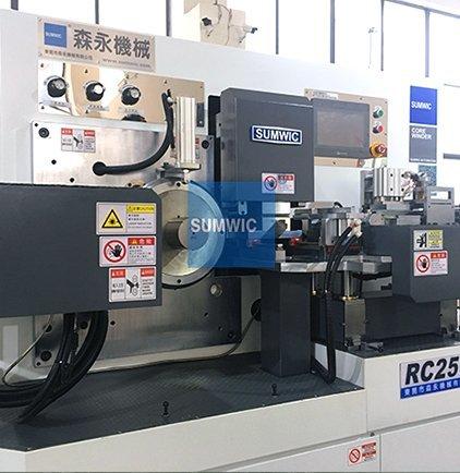 Model : RC250 - 100