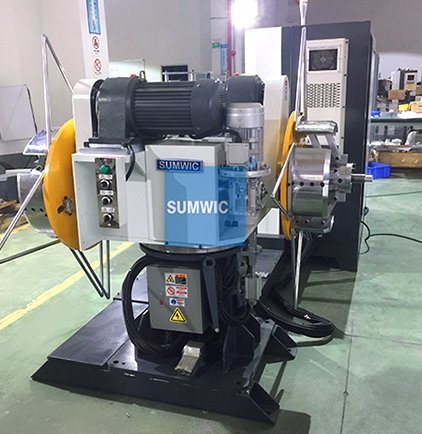 Model : RC300-120