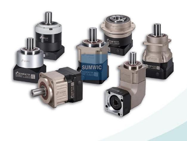 SUMWIC Machinery Brand making toroidal core winding machine sumwic supplier