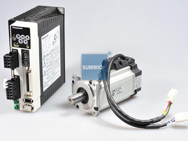 silicon winders toroidal winding machine core SUMWIC Machinery Brand