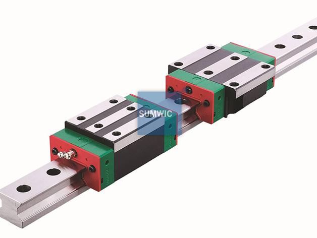 Wholesale materials toroidal core winding machine SUMWIC Machinery Brand