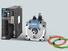 making sumwic rcw transformer winding machine SUMWIC Machinery Brand