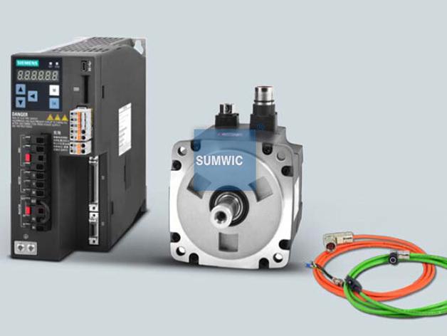 transformer core machine transformer transformer winding machine sumwic company