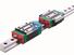 making machine winding transformer winding machine SUMWIC Machinery Brand