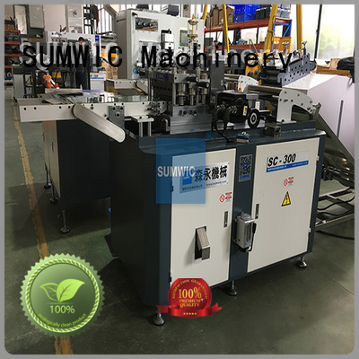 cut to length line machine silicon machine cut to length machine manufacture