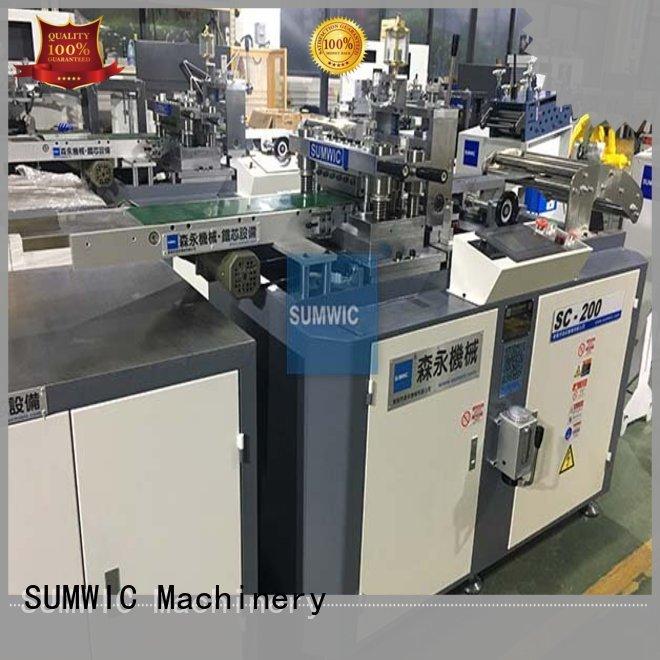 cut to length line machine line strip cut to length machine silicon company